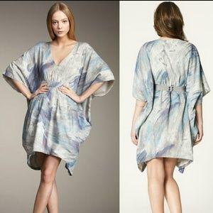 Nwot Caftan dress